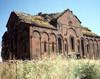 Catedrala din Aruch