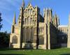 Catedrala Ely