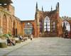 Catedrala Coventry