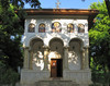 Biserica Sfantul Grigorie Palama