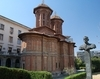 Biserica Kretzulescu - Cretulescu