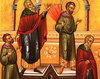 Meditatie la Duminica Vamesului si a Fariseului