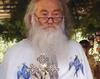 Despre spovedanie si rugaciune cu parintele Iustin Parvu