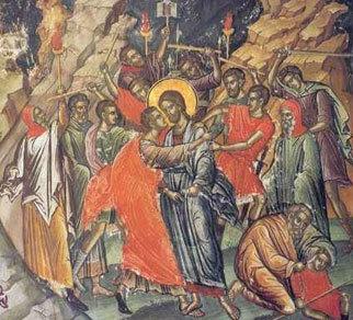 Talcuirea Evangheliei din Miercurea Mare (Denie)