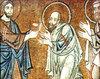 Marturisire si impartasire - Sfantul Grigorie Palama