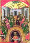 Sfanta Traditie sau Sfanta Predanie