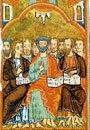Are miscarea ecumenica un viitor ?