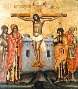 http://str1.crestin-ortodox.ro/foto/689/68875_rastignire.jpg