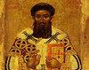 Sfantul Grigorie Palama - Invatatura despre fiinta lui Dumnezeu si energiile necreate