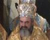 Preotia lui Hristos si preotia sacramentala si imparateasca
