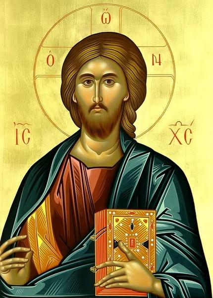 Despre dificultatea oamenilor de a auzi Cuvantul lui Hristos