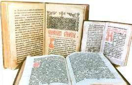Scriptura si Traditia apostolica in marturisirea Bisericii