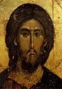Invatatura despre chipul lui Dumnezeu in om in teologia protestanta contemporana