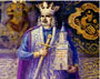 Preotia universala a laicilor in traditia orientala