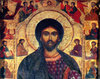 Transfigurarea crestinului prin lucrarea harului Sfantului Duh