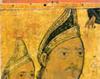 Neagoe Basarab si Schitul Ostrov