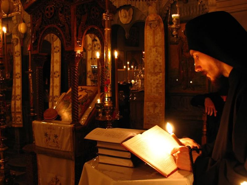 Semnificatii ale notiunii de lumina in Noul Testament