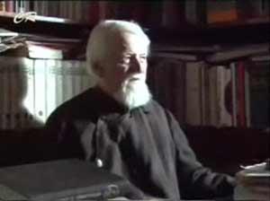 Ecumenismul din punct de vedere ortodox