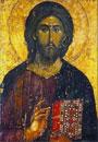 Teologia si puntea metafizicii