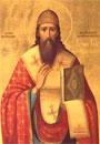 Opera catehetica a Sfantului Chiril al Ierusalimului si actualitatea ei