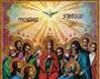 Societatea umanista si cea dumnezeu-omeneasca