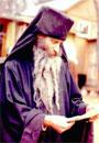 Cum sa-i citim pe Sfintii Parinti