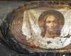Primele icoane ale lui Hristos si ale Fecioarei
