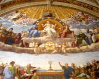De la -moartea lui Dumnezeu- la moartea artei