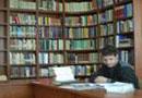 Intelectualul si cultura in lumea secularizata