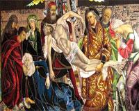 Idolatrizarea artei