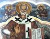 Mos Nicolae - adevaratul Mos Craciun