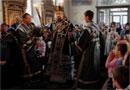 Credinta deista si cea mantuitoare