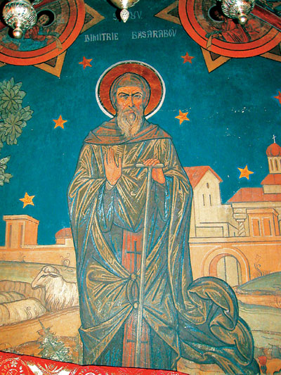 Cinstirea Sfintelor Moaste: credinta sau idolatrie ?