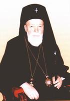 Mitropolitul Nicolae Corneanu a implinit 82 de ani