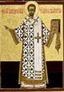 Conceptia Sfantului Ioan Gura de Aur despre dragoste