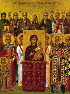 Ortodoxia in noua realitate europeana