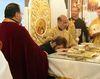 Viata si misiunea preotului