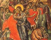 Evanghelia lui Iuda: Scriere gnostica sau Evanghelie crestina?