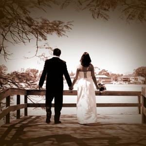 Implicatiile pastorale si ecumenice ale casatoriilor mixte