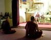 Conceptia Yoga si Atitudinea Ortodoxa