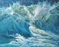Potopul - pedeapsa, revelatie sau avertisment