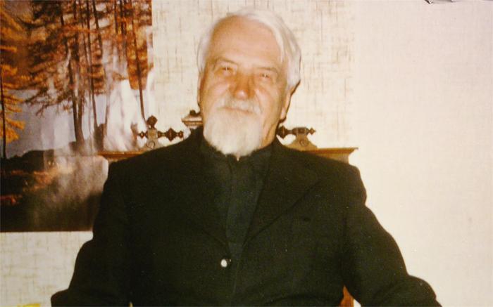 Ascetica si mistica in teologia Parintelui Staniloae