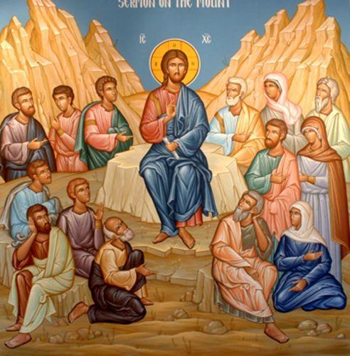 Invatamantul teologic crestin in primele trei secole