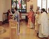 Misiunea spirituala si sociala a bisericii