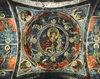 Iconologia intre politica imperiala si sfintenie monahala