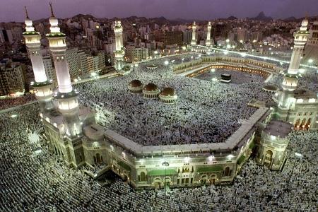 Cateva din cauzele violentei islamului