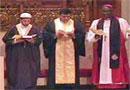 Preotul ca vindecator