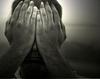 O perspectiva teologica asupra fricii
