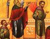 Vamesul si fariseul - Parintele Alexander...