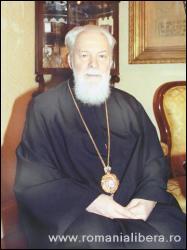 IPS Nicolae Corneanu, mitropolitul Banatului, despre Revolutia din 1989